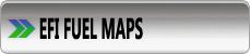 EFI Fuel Maps