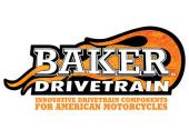 BakerWebSite