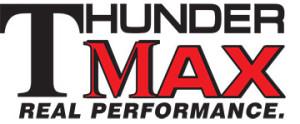 thundermaxlogo