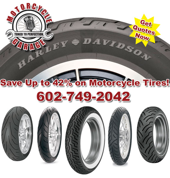 tires-page-graphic