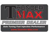 thundermaxlogosponsor
